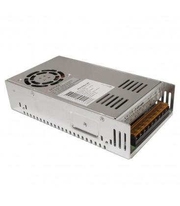 Alimentation LED - 12V - 400W - IP20