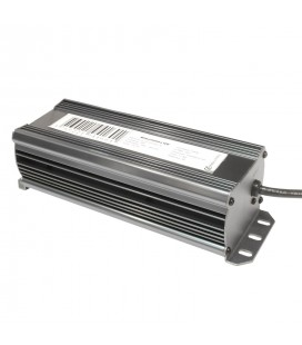 Alimentation LED - 12V - 50W - IP67