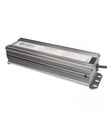 Alimentation LED - 12V - 150W - IP67