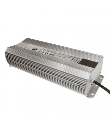 Alimentation LED - 12V - 250W - IP67