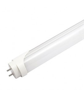 Tube Néon LED T8-1500mm-25W-Delitech