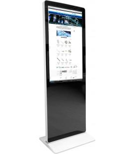 Écran LED tactile & intéractif - TOTEM - WIFI - 42 pouces