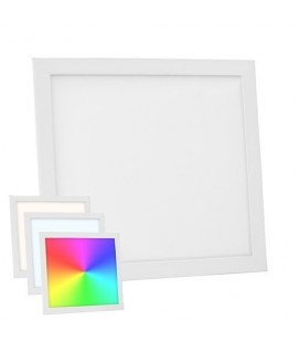 Dalle LED 30x30cm - 18W - Maestro™ - by DeliTech®