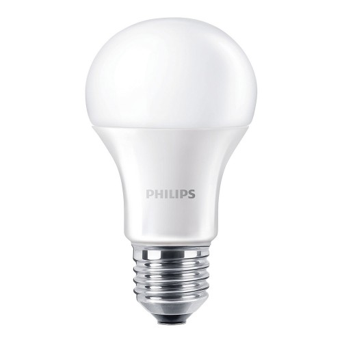 5w Ampoule Philips Decoreno Led E27 12 Blanc Neutre FlK1JTc