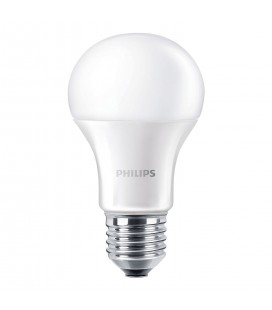 Ampoule LED E27 Philips - CorePro LED 7.5-60W