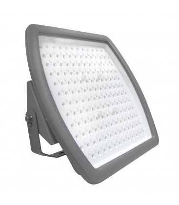 Projecteur LED Anti-déflagration - ATEX - 120W - 60D