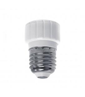 Adaptateur E27/GU10