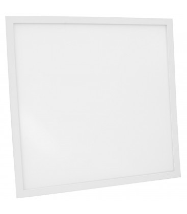 Dalle LED - 60x60cm - 40W - IP20 - WAVE by Ecolife Lighting®