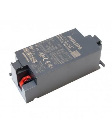 Alimentation Philips Xitanium - 50W/m - 0.7-1.5A - 54V - 230V