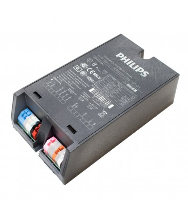 Alimentation Philips Xitanium programmable - 75W - 0.5-1.5A - 230V
