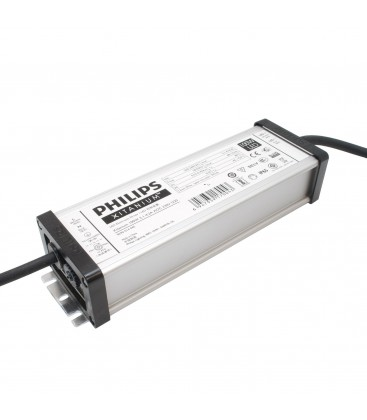 Alimentation PHILIPS Xitanium i220 - 100W - 230V - (2,1 à 4,2A ) - IP65