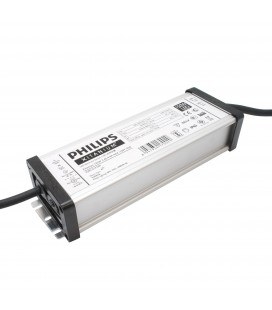 Driver LED PHILIPS Xitanium CC - 2.45-4.9A - 61-15VDC - 150W - IP65