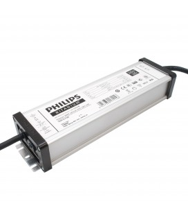 Alimentation PHILIPS Xitanium i250 - 200W - 230V - 2.8 à 5.6A - IP65