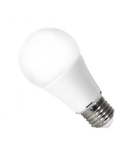 Ampoule LED - E27 - A60 - 12 W - SMD Epistar - Ecolife Lighting®