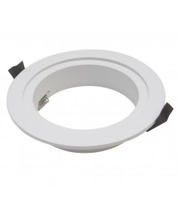 Collerette pour Encastrables D168,5mm - Encastrement 110-160mm (3-5 inch)