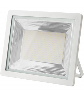 Projecteur LED WAVE - 200W - IP65 - Blanc Pur - Ecolife Lighting