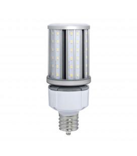 Ampoule LED E40 SMD Samsung - 36W - NOVA - DeliTech®