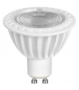 Ampoule LED GU10 - 7W - Ecolife Lighting®