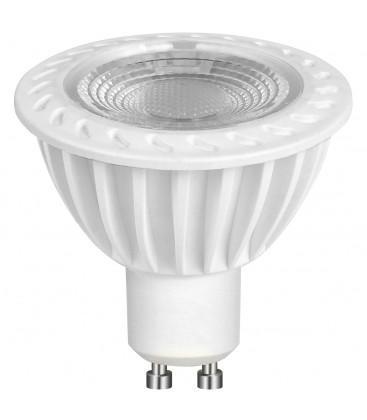 Ampoule LED GU10 - 7W - Ecolife Lighting
