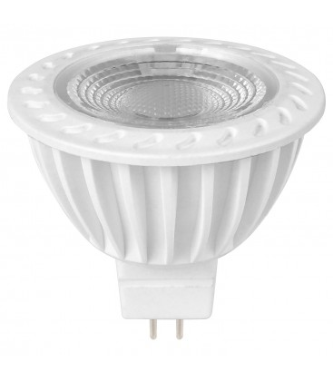 Ampoule LED MR16 - 6,5W - Ecolife Lighting®