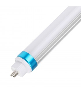 Tube LED T5/T6 - 550 mm - 8W - HF - Substitut Néon Fluo T5 14W - ALTHAE - DeliTech®