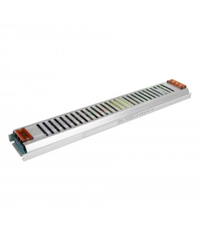 Alimentation LED - 24V - 150W - IP20