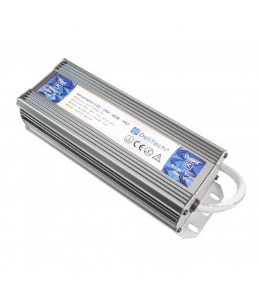 Alimentation LED - 24V - 60W - IP67 - DeliTech®