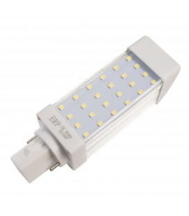 Ampoule LED G24 - 5W - 120mm - Ecolife Lighting®