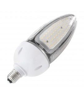 Ampoule LED E27 - 50W - OXFORD - Ecolife Lighting®