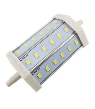Ampoule LED-R7S-10W-SMD Epistar