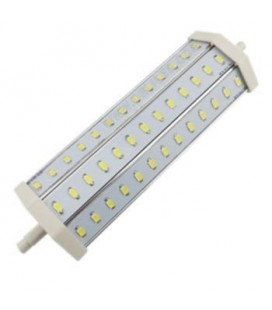Ampoule LED - R7S - 15W - SMD Epistar - Ecolife Lighting®