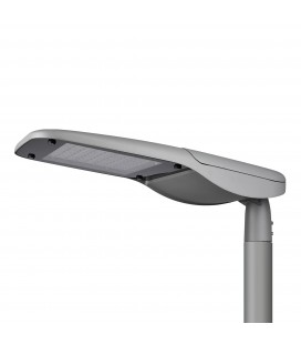Lanterne LED ARIA D170M - Usinée en france - DeliTech®
