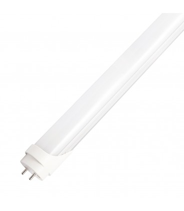 Tube LED T8 - 30V DC - 1200mm - 18W - DeliTech®