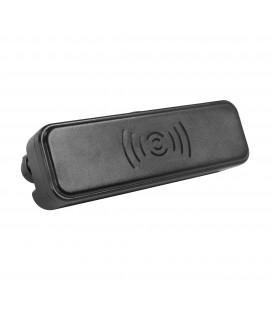 Détecteur de mouvement micro-ondes pour Projecteurs LED - IP65