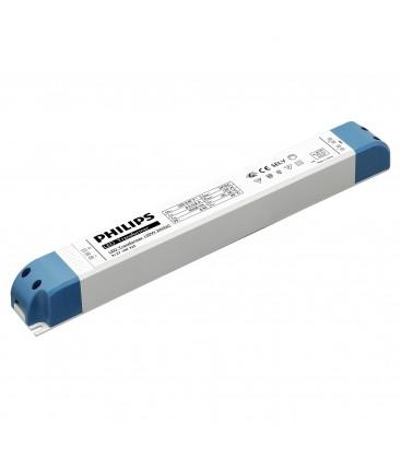 Alimentation Philips Xitanium - 120W - 24VDC