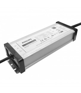 Alimentation Philips 300W - IP67 - 24VDC / 220-340V