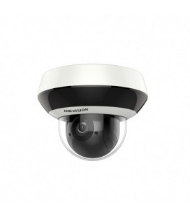 Hikvision DS-2DE2A404IW-DE3 caméra PTZ darkfighter full HD+ 4MP zoom x 4
