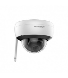 Hikvision DS-2CD2141G1-IDW1 caméra WI-FI Full HD+ 4MP IR 30m