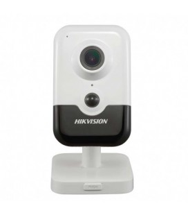 Caméra IP WIFI EXIR Hikvision DS-2CD2423G0-IW Full HD H265+ 2MP