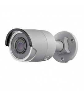 Hikvision DS-2CD2045FWD-I Full HD+ 4MP Darkfighter + EXIR 2.0 IR 30m PoE