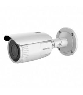 Caméra IP Hikvision DS-2CD1643G0-IZ varifocale motorisée full HD+ H265+ 4MP PoE
