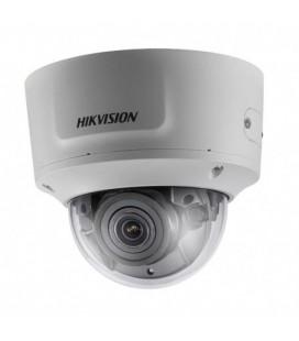 Caméra IP varifocale motorisée Ultra HD 4K Hikvision DS-2CD2785FWD-IZS H265+ PoE
