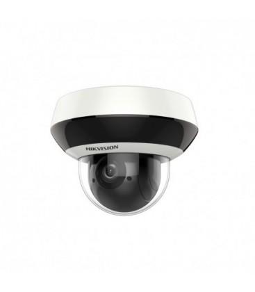Hikvision DS-2DE2A204IW-DE3 caméra PTZ darkfighter Full HD 2MP zoom x 4