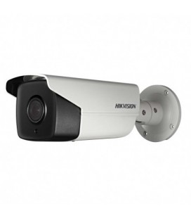 Hikvision DS-2CD4A26FWD-IZS/P 8-32mm caméra lecture de plaque 60 images/s Darkfighter