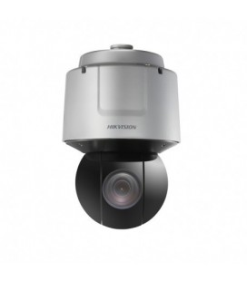 Hikvision dôme PTZ DS-2DF6A225X-AEL Full HD H265+ Darkfighter 60i/s zoom x 25