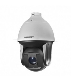 Hikvision DS-2DF8225IX-AEL dôme PTZ Darkfighter Full HD 2MP IR 200m zoom x 25