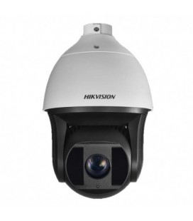 Hikvision DS-2DF8236IX-AEL dôme PTZ Darkfighter Full HD 2MP IR 200m zoom x 36