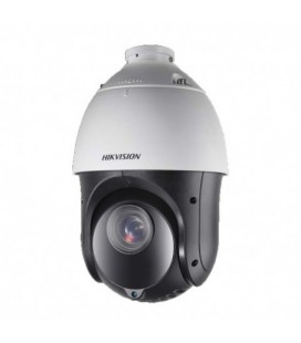 Hikvision DS-2DE4425IW-DE dôme PTZ Darkfighter Full HD+ 4MP IR 100m zoom x 25