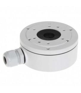 Hikvision DS-1280ZJ-XS boîte de dérivation pour caméra mini tube DS-2CDx0xx