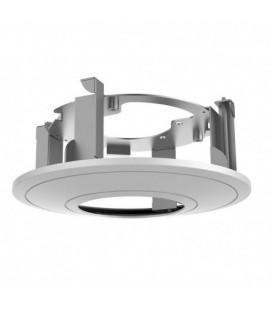 Hikvision DS-1227ZJ-PT6 support de montage encastrable pour faux plafond